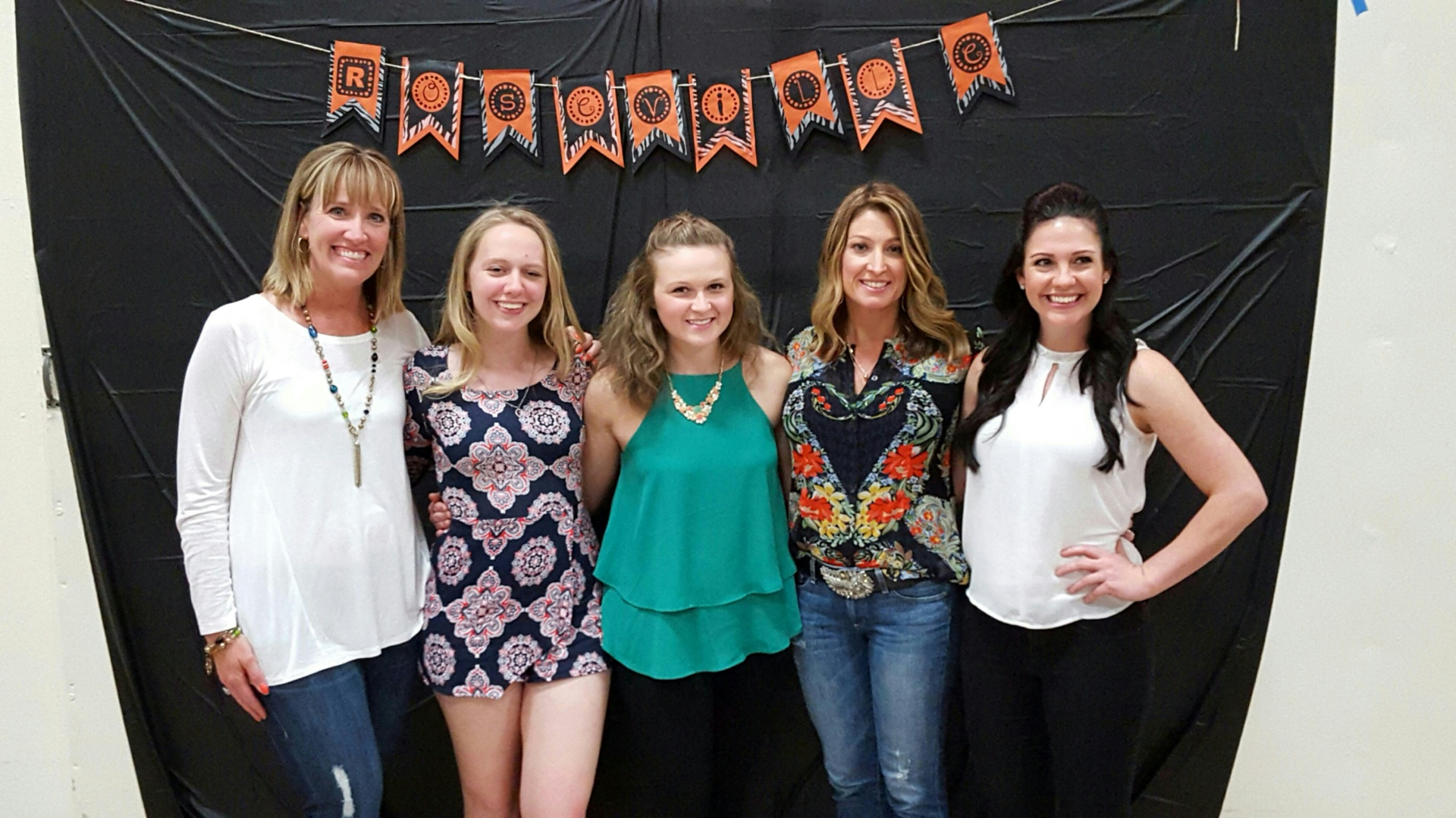 Roseville high school cheer coaches 1betcityfo Choice Image